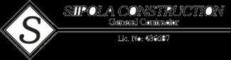 Siipola Construction